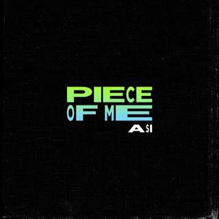 Asi - Piece of Me EP