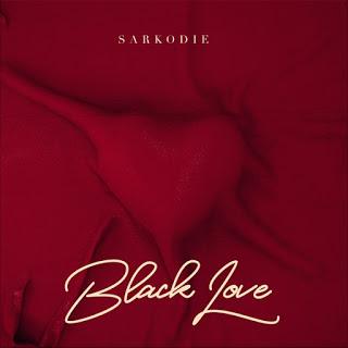 Sarkodie – Black Love Full Album