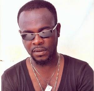 Kofi B - Follow Me Ft. Okyeame Kwame