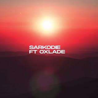 Sarkodie – Overload 2 ft. Oxlade (Prod. by MOG Beatz)