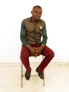 Freddy Boat - Mpaebo Tiefo