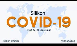 Silikon - Covid - 19 (Prod By FQ)