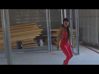 Kofi Daeshaun - Rider (Official Video)