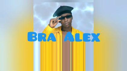 Bra Alex – Efa Woho Ben