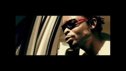Daasebre Gyamenah - Eye Mmere (Official Video)