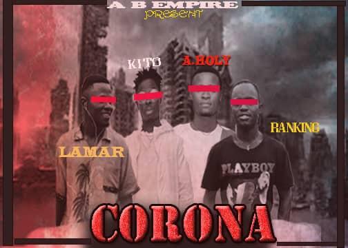 AB Empire - Corona
