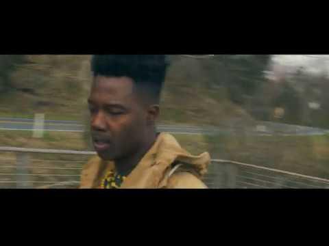 Kofi Daeshaun - Journeys [Official Video]