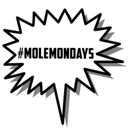 Kofi Mole – Breda (MoleMondays Ep 14)